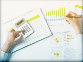 business tax deduction