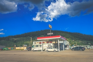 Convenience Store Vs. Gas Station For Sale